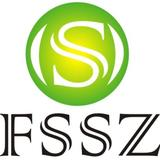 Logo | FSSZ LED light housing