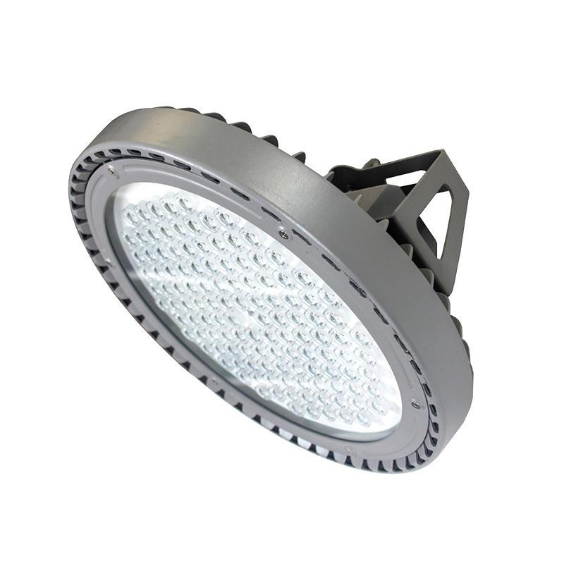LED High Bay Light Housing waterproof light housing 8001D120