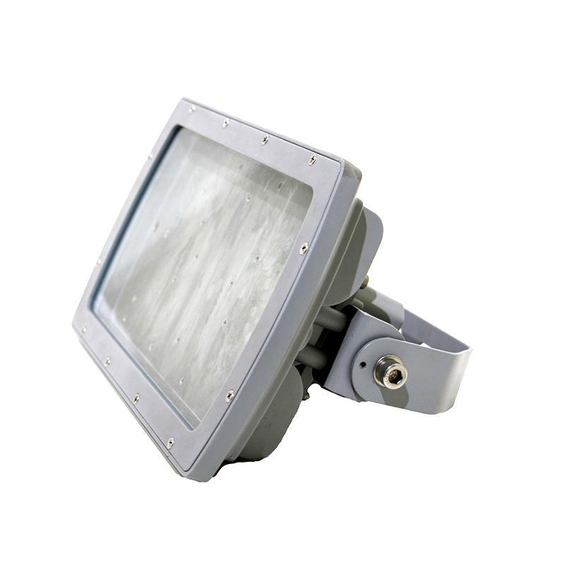 aluminum led housing LED Tunnel light housing led light housing 3001G30