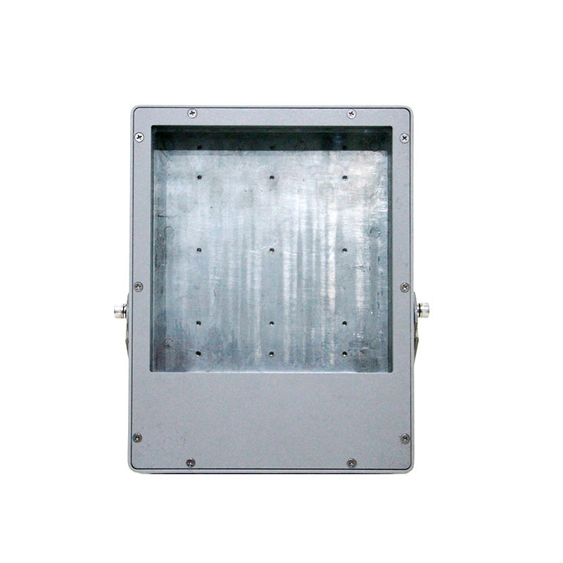 led lights housing LED flood light housing waterproof light housing 2014N24
