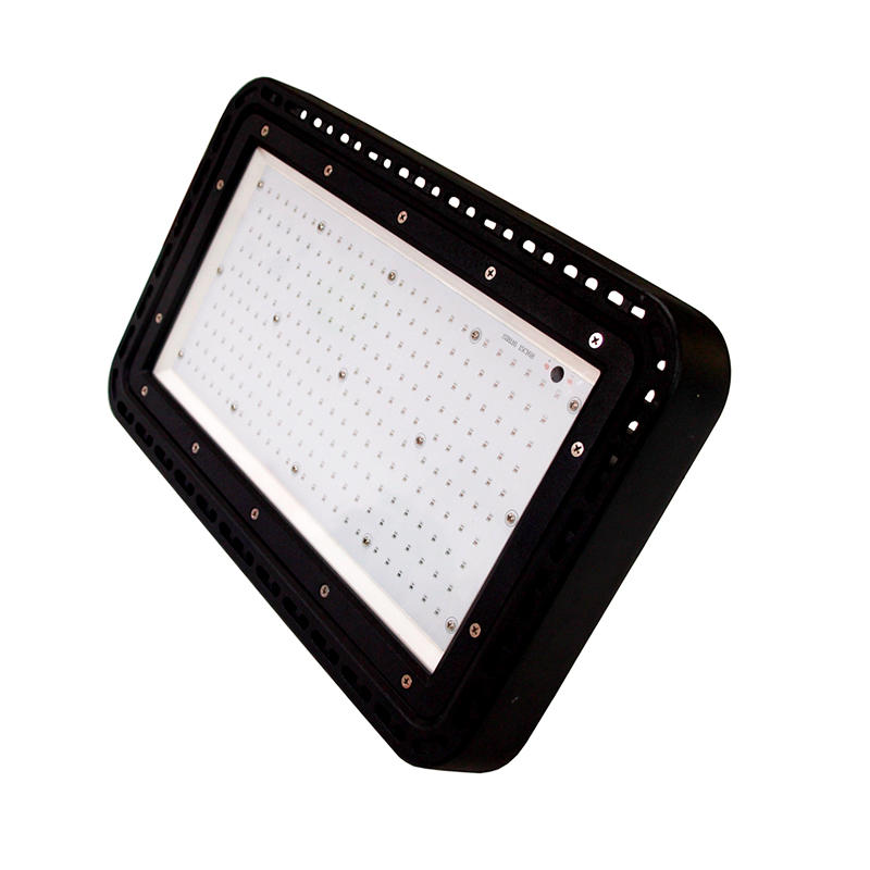 waterproof light housing LED High Bay Light Housing aluminum led housing 8006D240