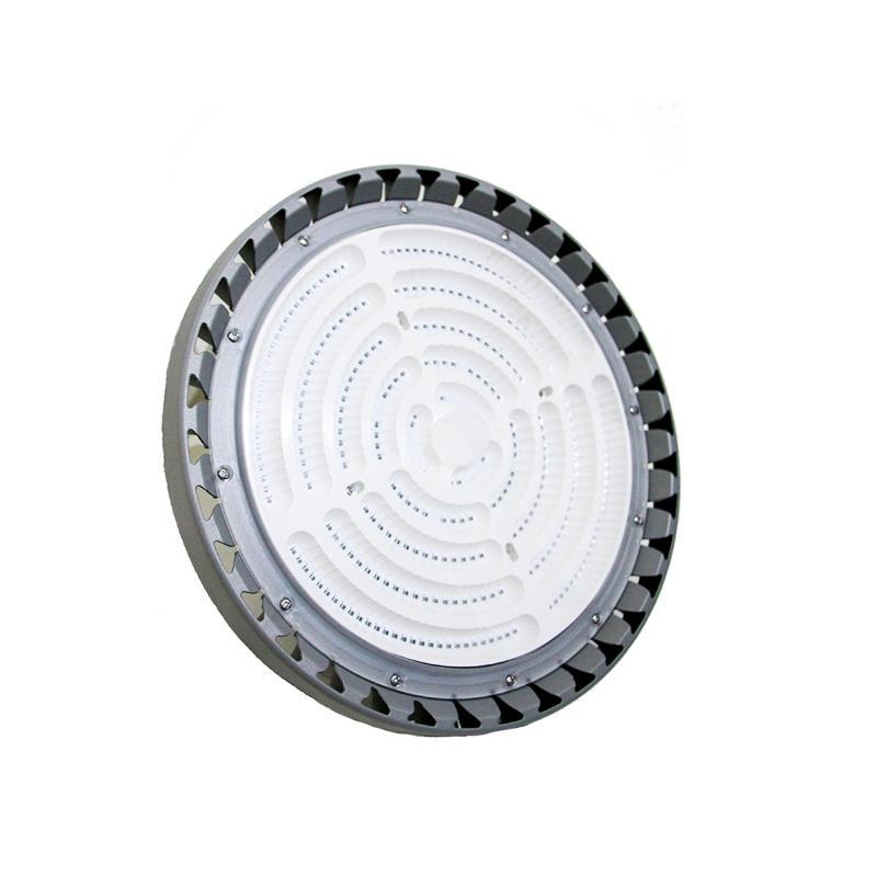 waterproof light housing LED High Bay Light Housing led light suppliers 8010F160A