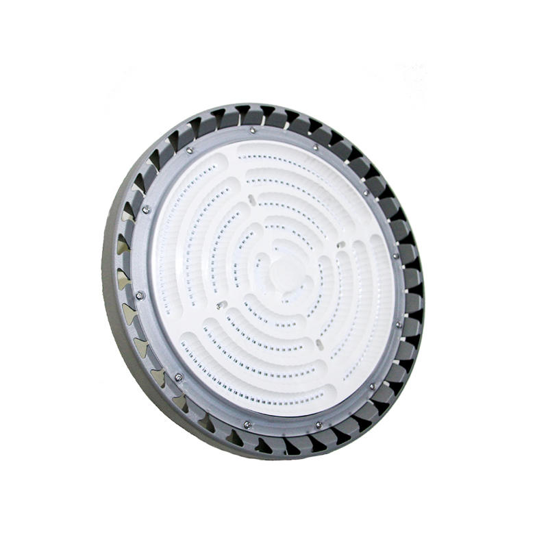 waterproof light housing LED High Bay Light Housing led light suppliers 8010F160A