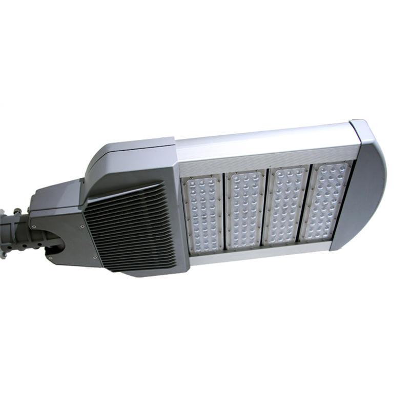 waterproof light housing LED Street Light Housing led light housing 1045L60