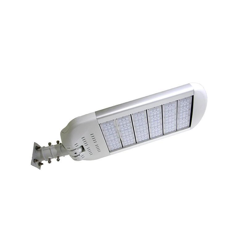 led lights housing LED Street Light Housing waterproof light housing 1056LE60