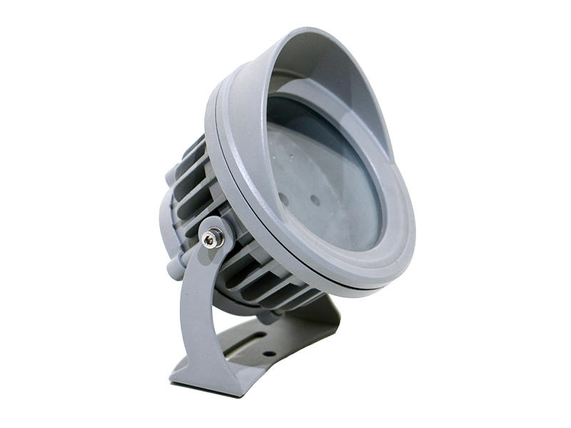 2019A9W flood light housing