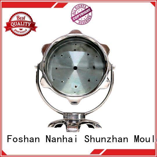 hot selling swimming pool light fitting personalized for waterfalls