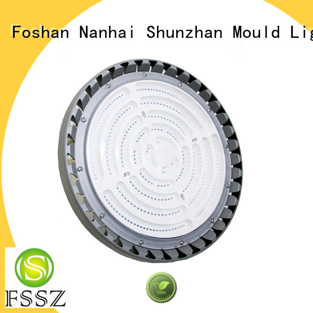 die casting led light housing 8004d60 wholesale for playground