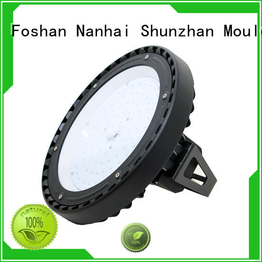 FSSZ LED light housing professional led fitting factory price for playground