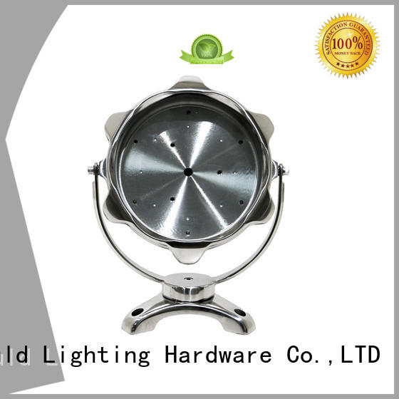 hot selling pool light fixture underwater personalized for swimming pools