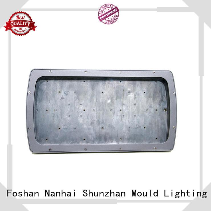 FSSZ commercial led light fittings design for mine