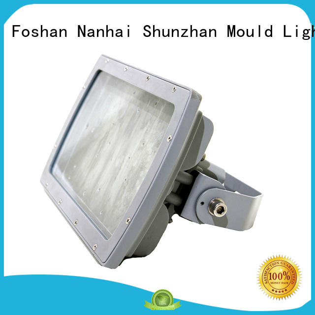 FSSZ commercial led light fittings with good price for subway
