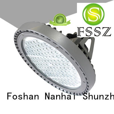 stainless led fitting personalized for factory