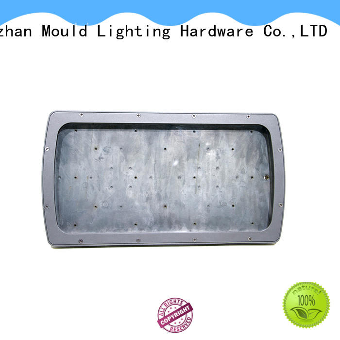 popular commercial led light fittings design for subway