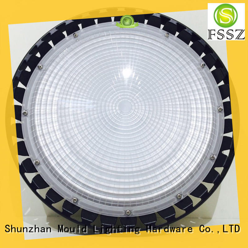 stable commercial lighting fixtures supplier for playground
