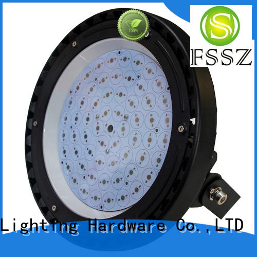 FSSZ commercial lighting fixtures personalized for factory