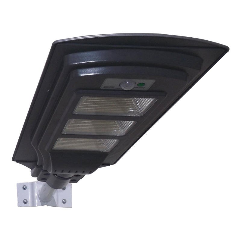 China supplier 50w 60W 70w solar LED street light