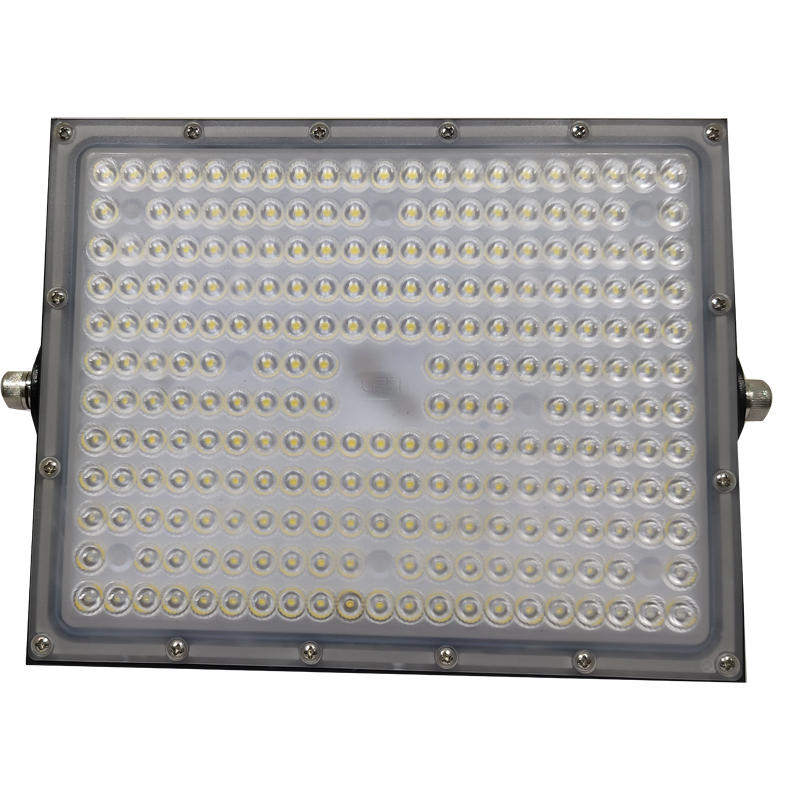 200w LED Flood Light Housing TG19A-103