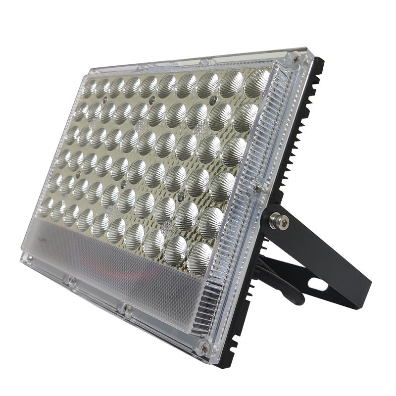 led flood light housing 60w Led  Flood Housing  Manufacturer TG19H-1