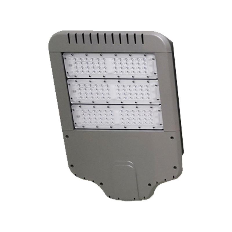 waterproof light housing 90w 150w LED street light housing 1090LF18-3