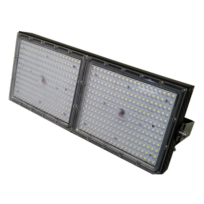led lights housing new product 320w 400w LED Flood Light Housing waterproof light housing TG19A-2