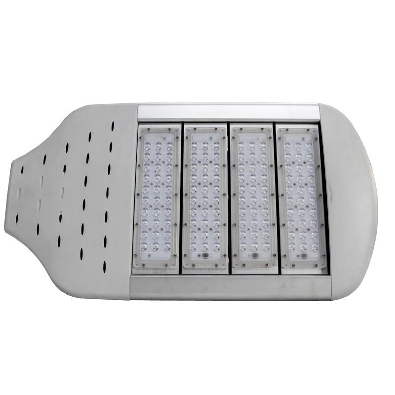 waterproof light housing 120w 200w led street light housing street light housing 1058LC-4