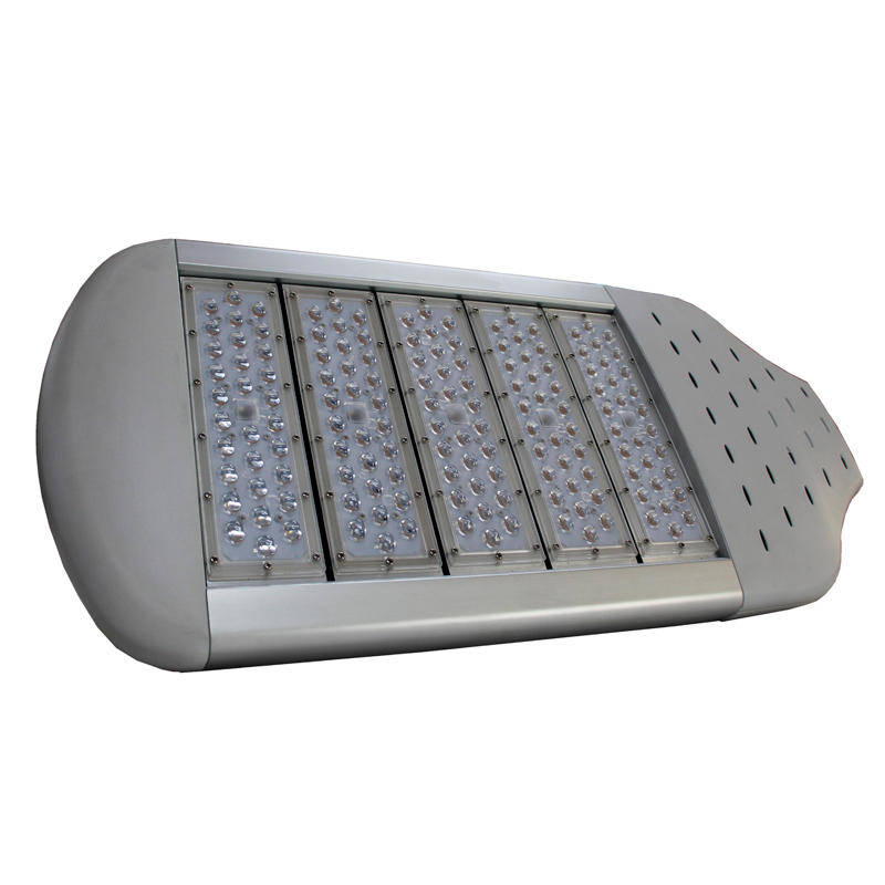 waterproof light housing 150w 250w led street light housing led lights housing 1059LC-5
