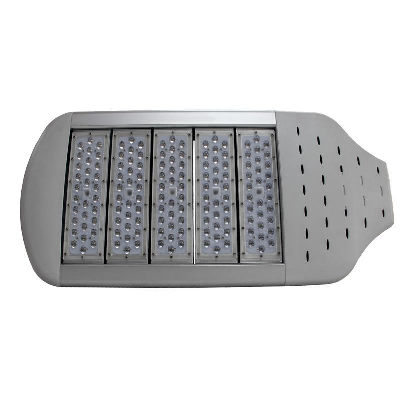 waterproof light housing 150w 250w led street light housing led lights housing 1059LC-5