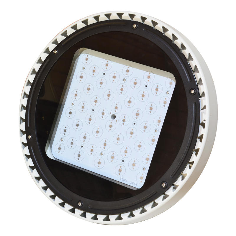led lights housing outdoor waterproof lighting fixture ip66 led flood light housing 2023D150