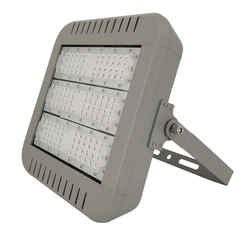 FSSZ manufactured housing outdoor led flood light housing TG19B-3