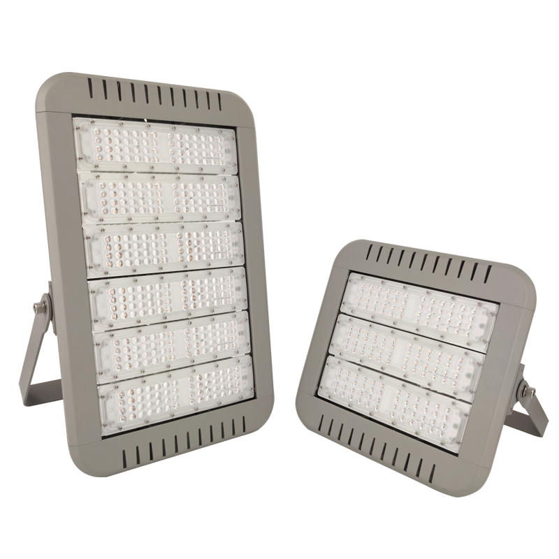 FSSZ led lights housing led flood light housing TG19B-6