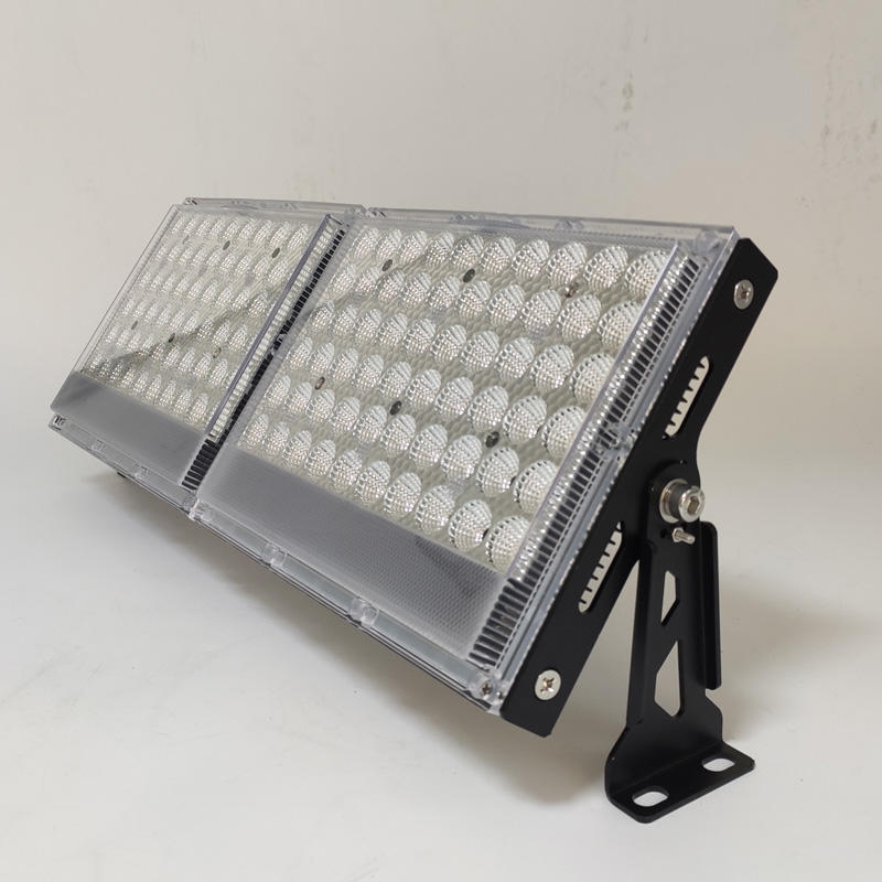 FSSZ manufacture housing led flood light housing TG19H-2