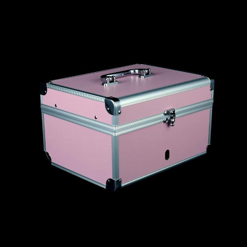 FSSZ Multifunction Portable Led Uv Light Sterilizer UV-C Light 99.99% Kill Virus Sterilizer Box for Daily