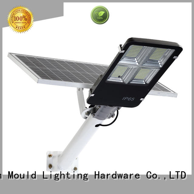 FSSZ LED light housing efficient solar led lights inquire now for home