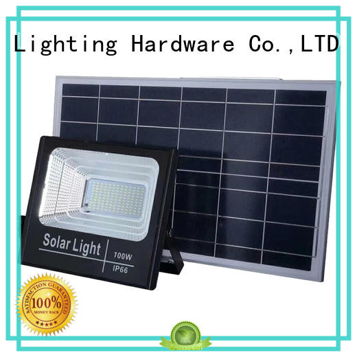FSSZ solar led lights design for outdoor