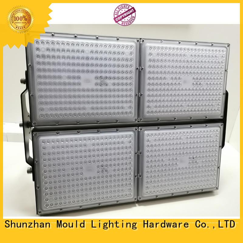 FSSZ LED light housing stainless led flood light housing only factory for bar