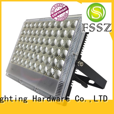 professional flood light fitting with good price for bar
