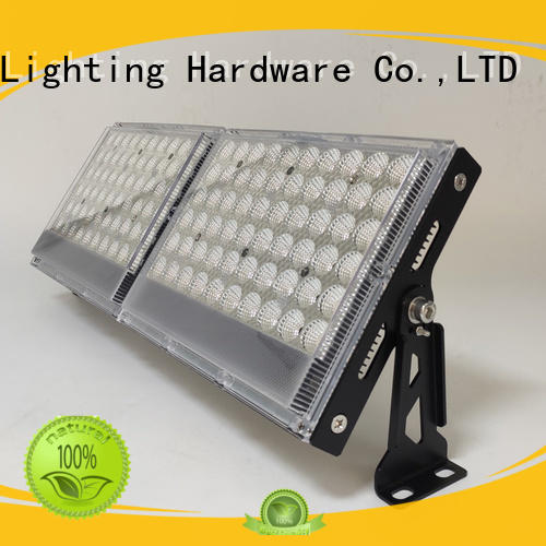 sturdy led flood light fixtures factory for bar