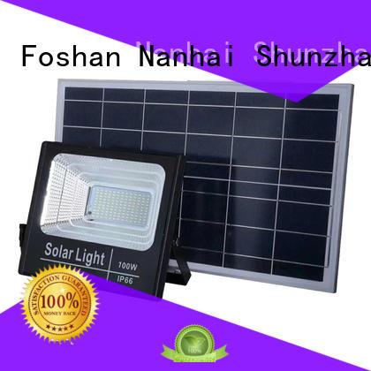 FSSZ LED light housing solar lanterns inquire now for outdoor
