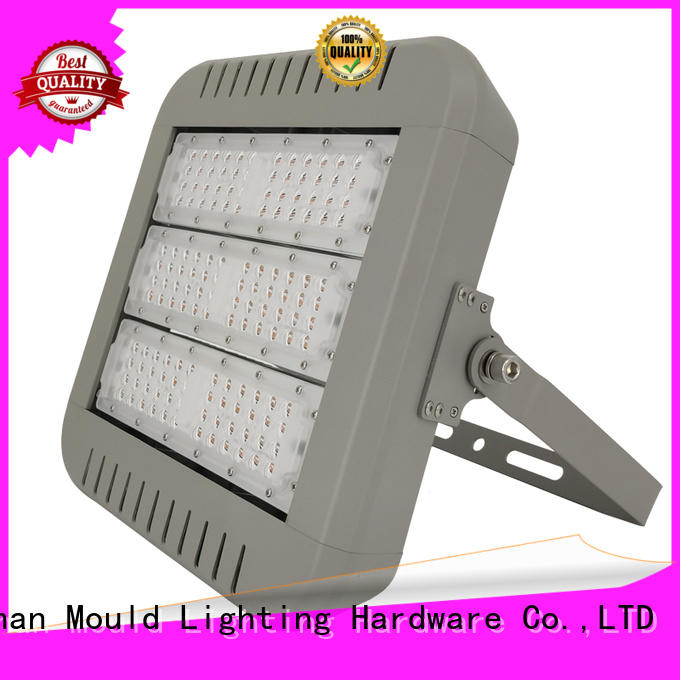 stable led flood light housing only inquire now for theater