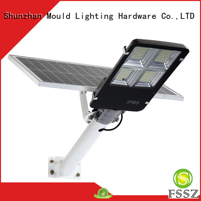 efficient solar garden lights inquire now for villa