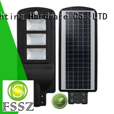 long-lasting solar light with good price for outdoor