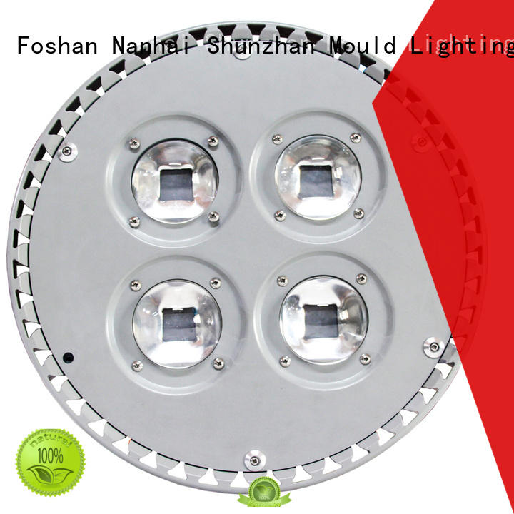 sturdy commercial lighting fixtures factory price for mine