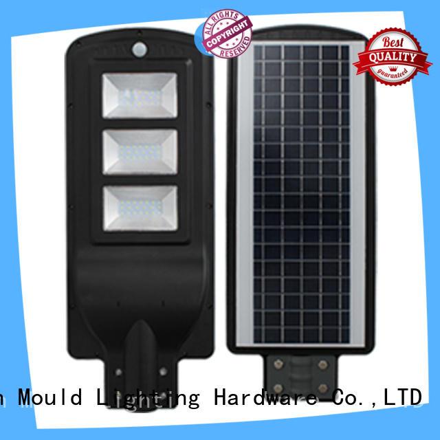 popular solar light with good price for villa