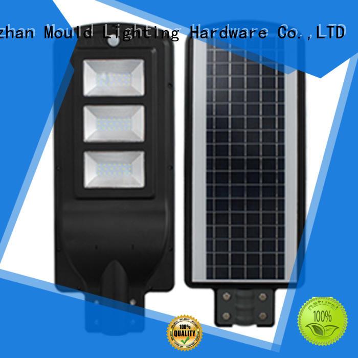 efficient solar led lights inquire now for villa