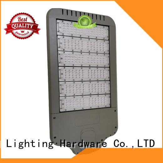 FSSZ LED light housing light housing series for alley
