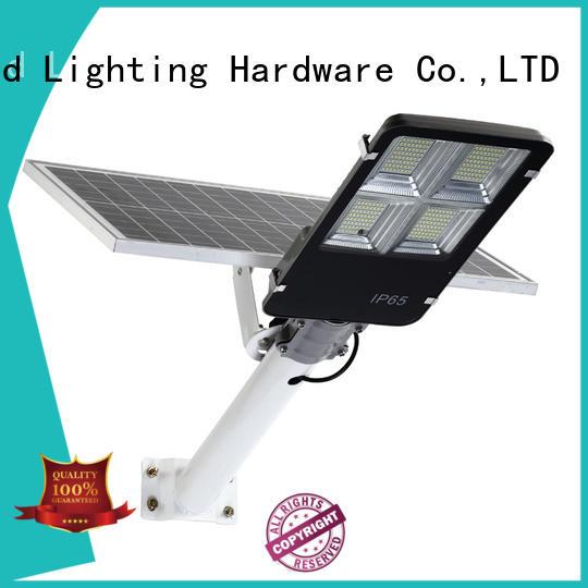 efficient solar garden lights inquire now for villa