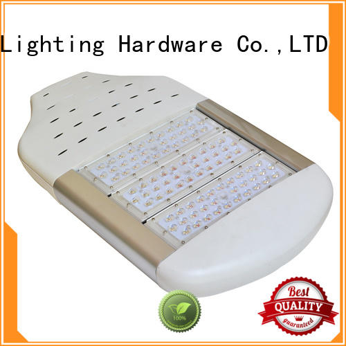 flexible led housing suppliers manufacturer for alley