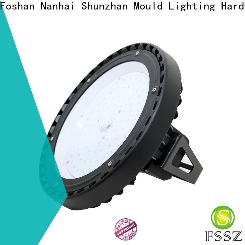 FSSZ commercial lighting fixtures personalized for warehouse