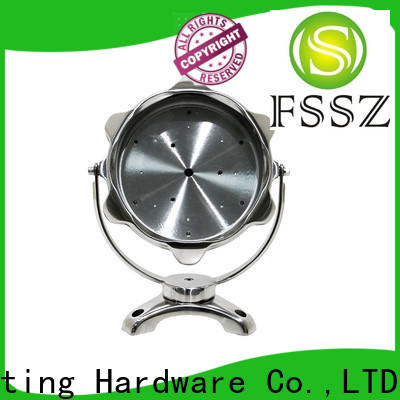 FSSZ 5002q18 swimming pool light fitting wholesale for fountains